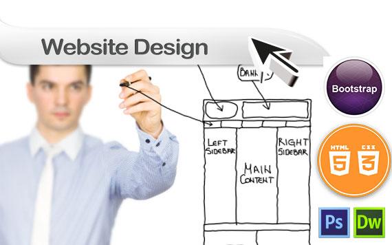 web-design-training