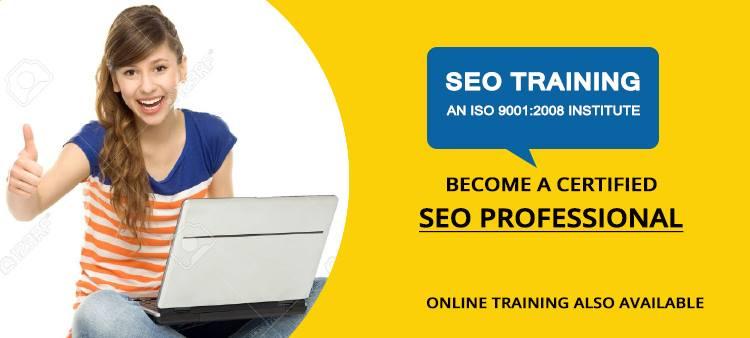 seo-training