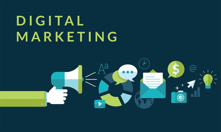digital marketing training institute Kolkata