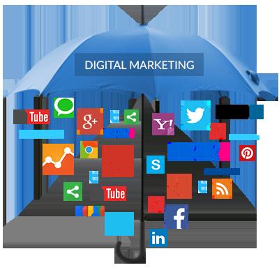 digital marketing training kolkata