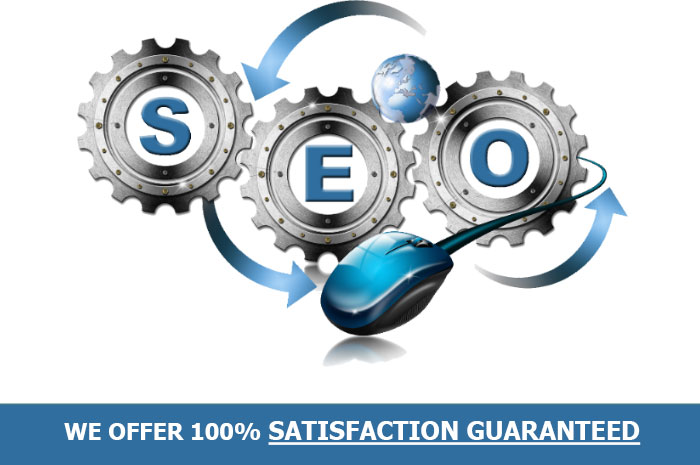 SEO training institute