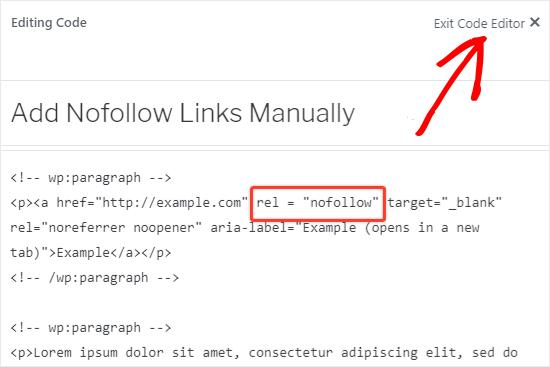 add-nofollow-to-external-links