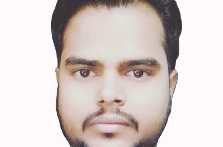 Shaheel Khan