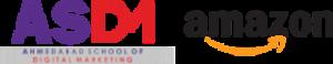 ASDM - Digital Marketing Courses in Ahmedabad
