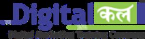 DigitalKal - Digital Marketing Courses in Ahmedabad