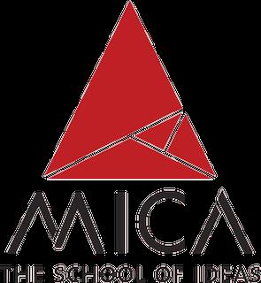 MICA - Digital Marketing Courses in Ahmedabad