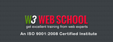 W3webschool