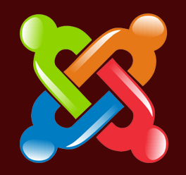 Joomla Training