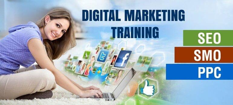 Digital Marketing Training Kolkata Online Digital