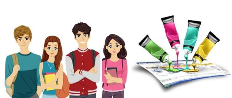 web design training kolkata