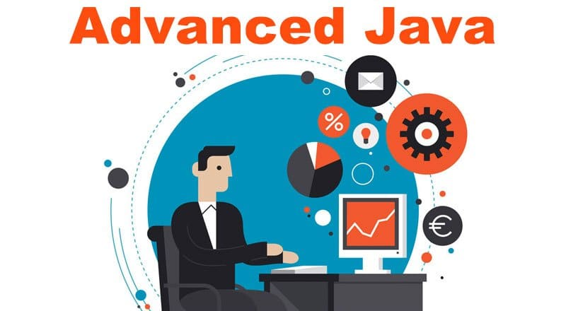 java training java training kolkata advanced java training